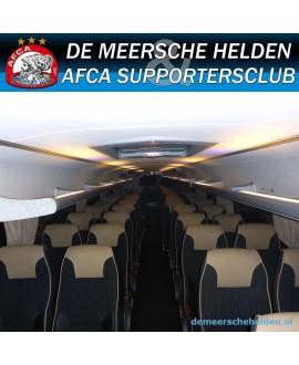 Transfer Chelsea Vs Ajax