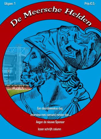 Beschrijving: http://www.demeerschehelden.nl/ontstaan-DMH/2.jpg