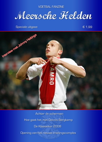 Beschrijving: http://www.demeerschehelden.nl/ontstaan-DMH/v1.jpg