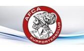 AFCA Supportersclub